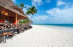 Zanzibar Safaris & Tours